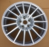 Wheel_db9_volante_15_spoke_front_new_thumb