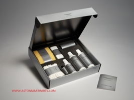 Leather_care_kit_main