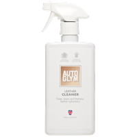 Leather-cleaner-500ml_main
