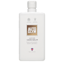 Leather-care-balm-500ml_main