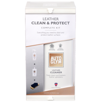 Leather_clean_and_protect_72dpi_png-website_canvas_main