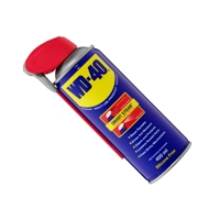 Wd40-smart-straw-spray-lubricant-wd105_main
