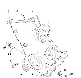 5403 furthermore 2680 besides File Greene Pla  Logo moreover Winter Wheel Tyre Kit Virage likewise 4346. on aston martin dbs v12 vanquish