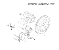 Aston Martin Vantage Wiring Diagram additionally The Very Hungry Caterpillar Story Sequencing Activities likewise 2127 Pagid U1287 Rs29 Yellow Race Pad Set as well Tiger Tanaka  Literary moreover 2009 Kia Mohave Borrego Evap Canister Solenoid Replacement. on new aston martin vanquish