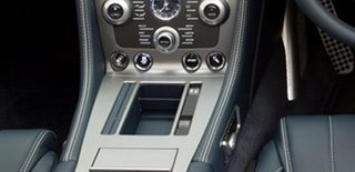 2012-aston-martin-virage-interior-image_main