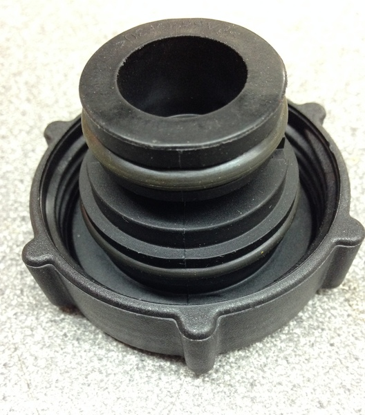 Aston Martin Bits For All Your Spares And Replacements