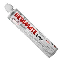 Dow_betamate_2098_structural_adhesive_195ml_cartridge_main