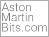 Wiper_arm_main